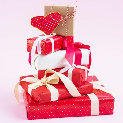 online gifts delivery in india
