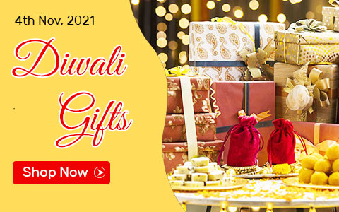 Diwali Gifts Online India
