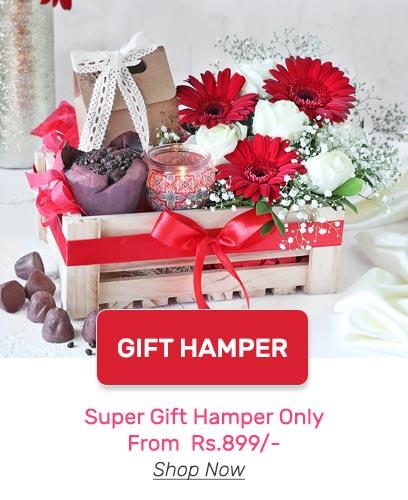 Gift Hamper Online