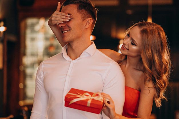 Gifts For Him Online