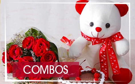 Mothers Day Combo Gifts Online