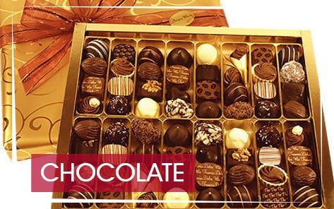 Mothers Day Chocolates Online
